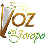 La VOZ del Joropo Colombia, Yopal