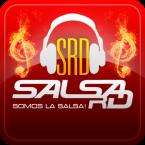 Salsa RD Radio United States of America
