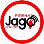 Jago FM 94.4 FM Bangladesh, Dhaka