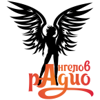 Angels Radio Russia