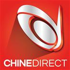 Chine Direct Belgium