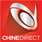 Chine Direct Belgium
