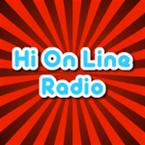 Hi On Line Gold Radio Netherlands