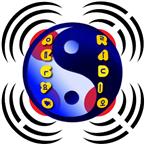 AEGYO RADIO KPOP USA