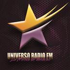 Universo Radio FM Argentina