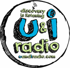 U and I Radio United Kingdom, Cardiff