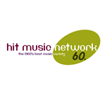 Hit Music Network 60's United Kingdom