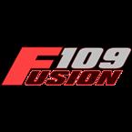 Fusion109 Radio Canada