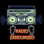 Radio Zandungeo Chile