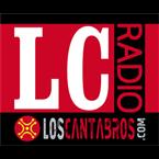 Los Cántabros Radio Spain