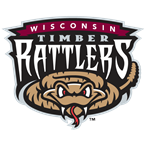 Wisconsin Timber Rattlers Baseball Network USA