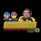 EL GOL QUE SE VIVE RADIO Colombia