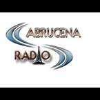 Abrucena Radio 107.0 FM Spain, Abrucena