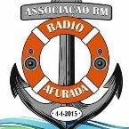 Radio Afurada Portugal