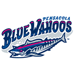 Pensacola Blue Wahoos Baseball Network USA