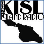 Island Radio 88.7 FM United States of America, Los Angeles