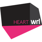 WRL Radio 2 Heart Portugal, Leiria