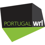 WRL Radio 3 Portugal Portugal, Leiria