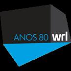 WRL Radio 4 Anos 80 Portugal, Leiria