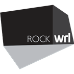 WRL Radio 5 Rock Portugal, Leiria