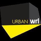 WRL Radio 7 Urbana Portugal, Leiria
