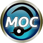 Music On Click United Kingdom