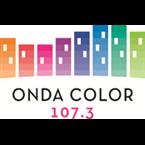 Onda Color Spain, Malaga