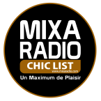 Mixaradio Chic List France