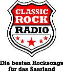 Classic Rock Radio 100.6 FM Germany, Sankt Ingbert