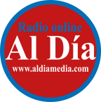 Al Dia Radio United States of America