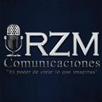 RZM COMUNICACIONES Mexico, Mazamitla