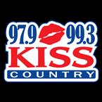 KISZ-FM 97.9 FM USA, Cortez
