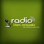 Radio Islam Sorowako Indonesia