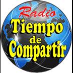 RADIO TIEMPO DE COMPARTIR Peru