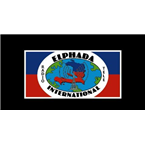 ELPHADA INTERNATIONAL United States of America