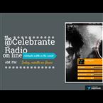 Celebrante Rádio Brazil, Florianópolis
