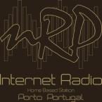 nRP Portugal