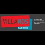 VillaNos Radio FM   Argentina, Córdoba