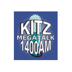 KITZ 1400 AM USA, Seattle-Tacoma