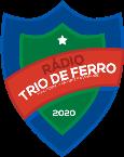 Rádio Trio De Ferro Brazil