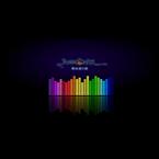 Radio Jammonite Germany