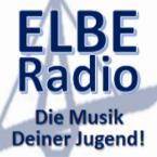 ELBE-Radio Germany