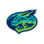 Lynchburg Hillcats Baseball Network United States of America