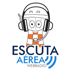 Rádio Escuta Aérea - Portal pilotocomercial Brazil
