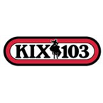 KIX-103 102.9 FM USA, Hobbs