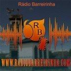 Rádio Barreirinha Portugal
