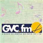 Rádio GVC FM 106.1 FM Brazil, Cachoeira do Sul