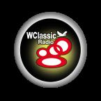 wclassicradio Argentina
