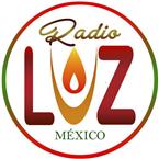 Radio Luz-Voz del MMM en Mexico Mexico