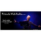 PRIMULA WEB RADIO Italy